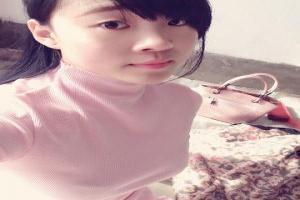 杨紫衣服最露的照片
